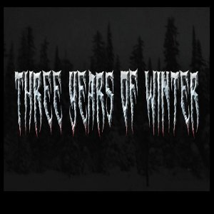 Three Years Of Winter 歌手頭像