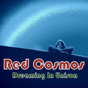 Red Cosmos 歌手頭像