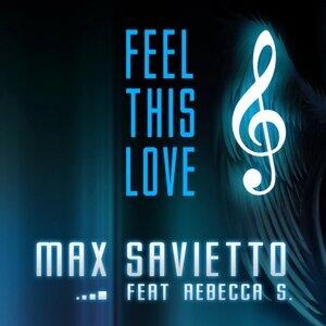 Max Savietto 歌手頭像