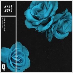 Matt Mure 歌手頭像