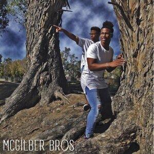 McGilber Bros 歌手頭像