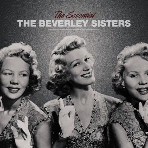 The Beverley Sisters 歌手頭像