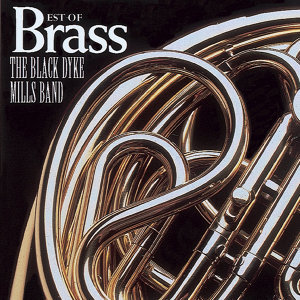 The Black Dyke Mills Band 歌手頭像