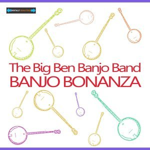 The Big Ben Banjo Band 歌手頭像