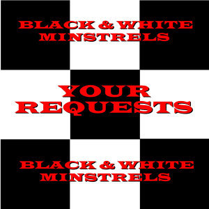 The Black & White Minstrels