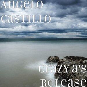 Angelo Castillo 歌手頭像