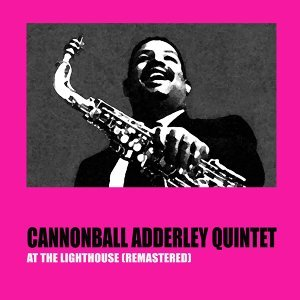 The Cannonball Adderley Quintet 歌手頭像