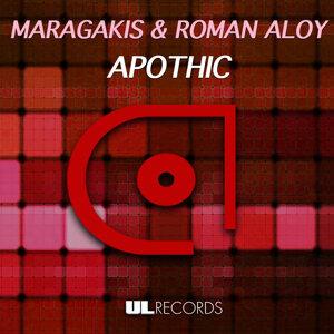 Maragakis & Roman Aloy 歌手頭像