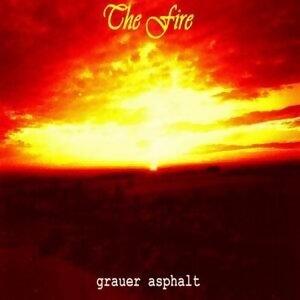 Grauer Asphalt 歌手頭像