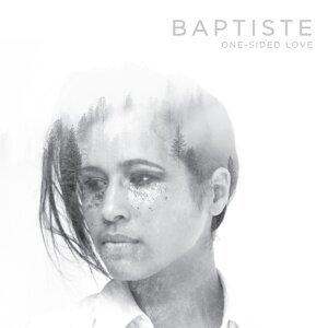 Baptiste 歌手頭像