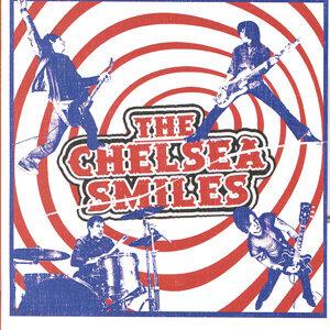 The Chelsea Smiles 歌手頭像
