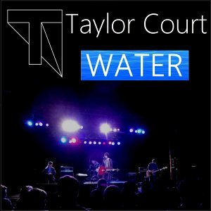 Taylor Court 歌手頭像
