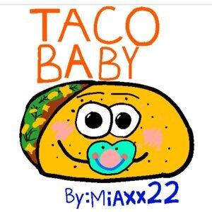 Miaxx22 歌手頭像