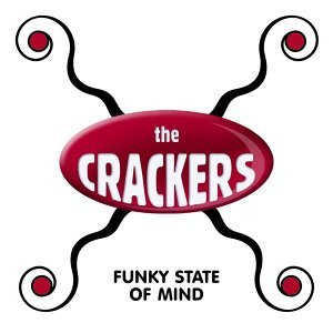 The Crackers 歌手頭像