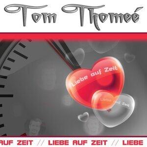 Tom Thomeé 歌手頭像