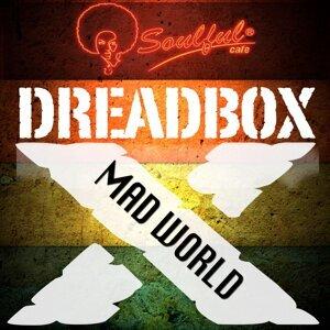 Dreadboxx 歌手頭像