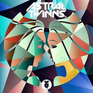 Astral Twinns 歌手頭像