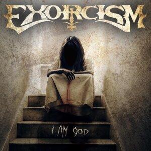 Exorcism 歌手頭像
