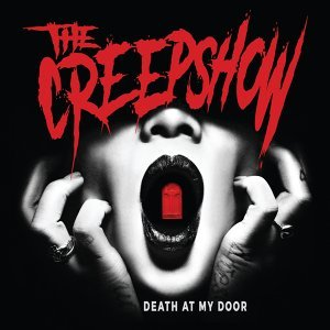The Creepshow 歌手頭像