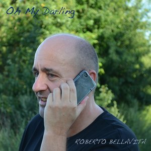 Roberto Bellavita 歌手頭像