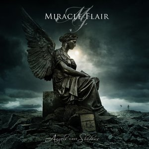 Miracle Flair 歌手頭像