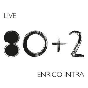 Enrico Intra 歌手頭像