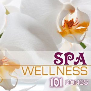 Serenity Spa Music Relaxation & Deep Sleep