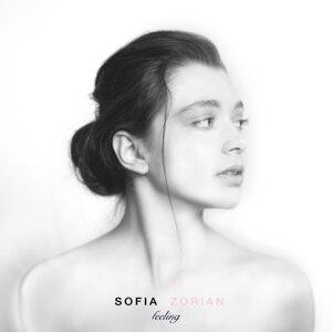 Sofia Zorian 歌手頭像