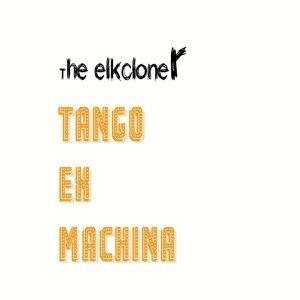 The Elkcloner