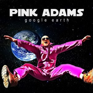 Pink Adams 歌手頭像
