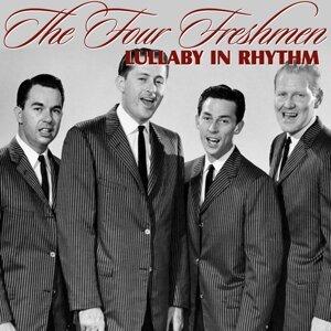 The Four Freshmen 歌手頭像