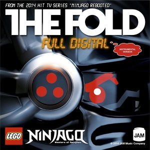 The Fold 歌手頭像