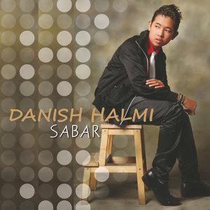 Danish Halmi 歌手頭像
