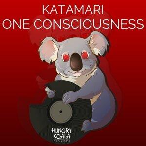 Katamari 歌手頭像