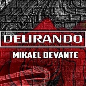 Mikael Devante 歌手頭像