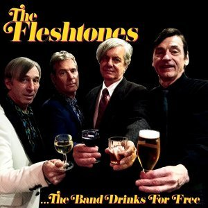 The Fleshtones 歌手頭像