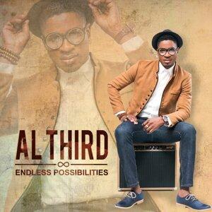 Al Third 歌手頭像