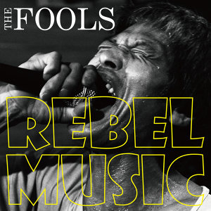 The Fools 歌手頭像