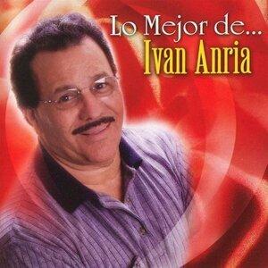 Ivan Anria 歌手頭像