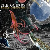 The Gourds 歌手頭像