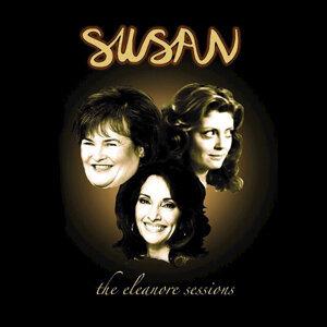 Susan (LA) 歌手頭像