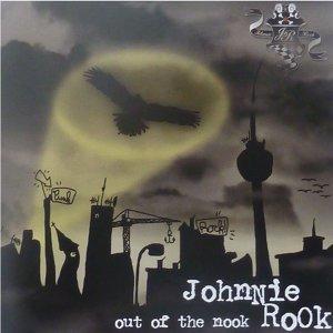 Johnnie Rook 歌手頭像