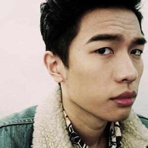 林俊安 歌手頭像