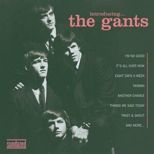The Gants