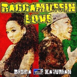 BISCA & KAWMAN 歌手頭像