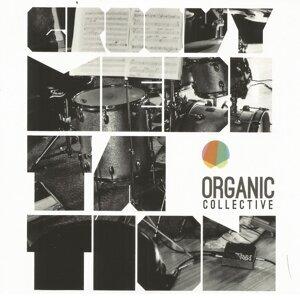Organic Collective 歌手頭像