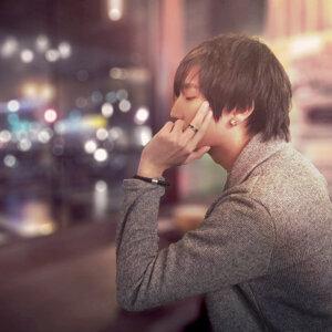 張耀隆 (Max Chang) 歌手頭像