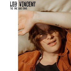 Leo Vincent 歌手頭像