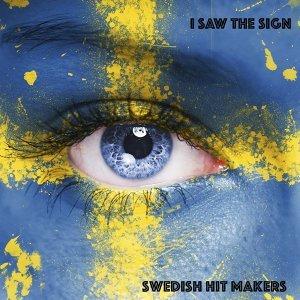 Swedish Hit Makers 歌手頭像