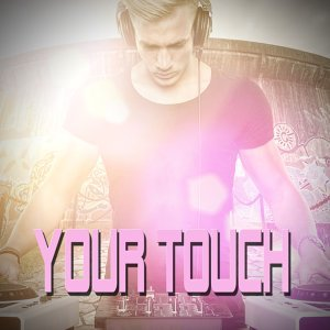 Your Touch 歌手頭像
